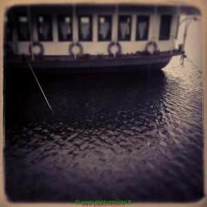 boat_restaurant-2