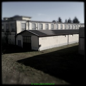 fabbrica-2