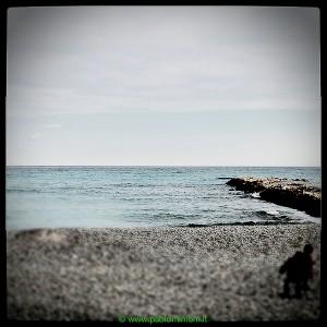 mentone_sea-2