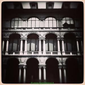 museo_torino-2