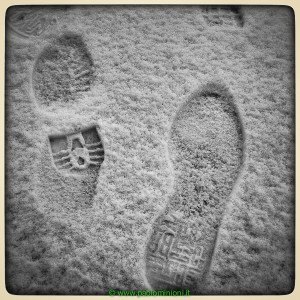 neve_piedi-2