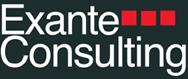 exante_consulting_verbania