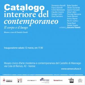 catalogo_interiore_del_contemporaneo_varese_2016_paolo_minioni_daniela_giordi