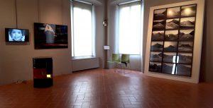 Masnago_Cumuli_catalogo_interiore_del_contemporaneo_Varese